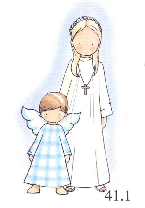 170 mejores im 225 genes sobre varios en pinterest te amo imagenes dibujos religiosas de primera comunion mejor