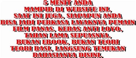 Obat Kuat Irex www rt70