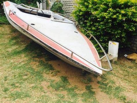 speed boat za speed boat durban brick7 boats