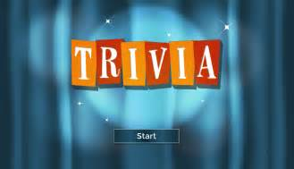 Powerpoint Trivia Template the new trivia 2 lectora elearning brothers