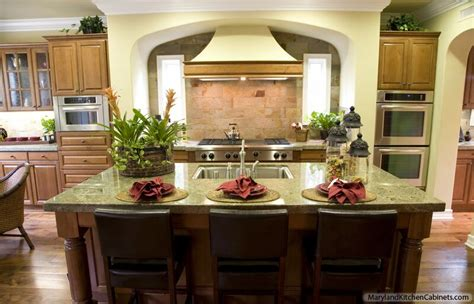 Maryland Kitchen Cabinets kitchen countertops ideas amp photos granite quartz