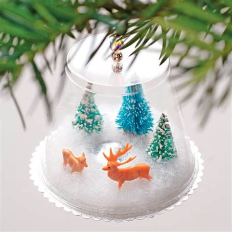 christmas decorations for children to make at home christmas ornament ideas for kids to make pictures reference