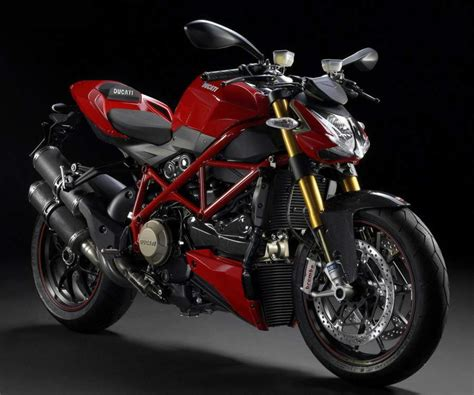 Standar Sepeda Dual Frame Display Fully Cover ducati streetfighter s specs 2011 2012 autoevolution