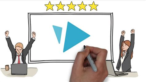 videoscribe tutorial videos videoscribe whiteboard animations the complete guide