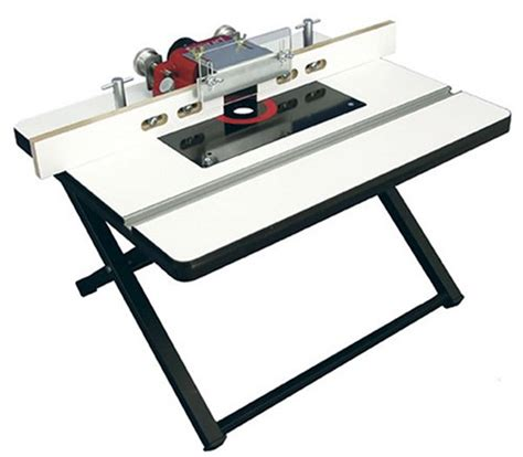 Cheap Router Table by Router Table Top Plans Low Price Cheap Router Table Top