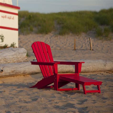 south beach ultimate adirondack palm coast big daddy