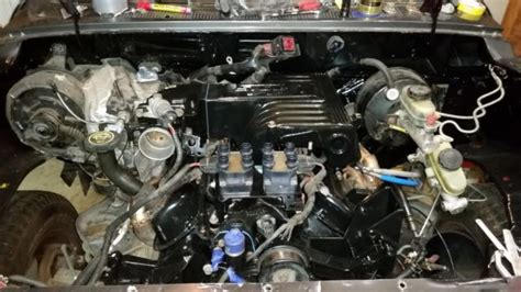how does a cars engine work 1993 ford f350 auto manual 1993 ford ranger 5 0 v8 classic 1993 ford ranger for sale