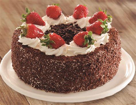 imagenes de tortas muy bonitas la f 225 brica compart 237 algo rico