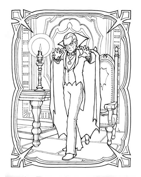 vire coloring pages for adults 164 besten coloring bilder auf malb 252 cher