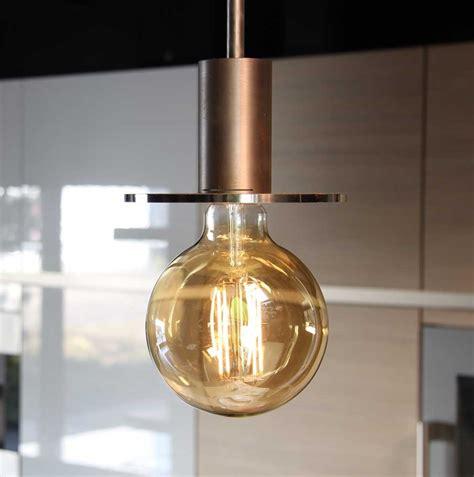 vintage edison light bulbs mesmerizing 50 bathroom light fixtures with edison bulbs