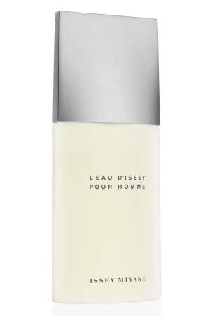 Parfum Original U K De Pour Femme Edt 100ml l eau d issey pour homme issey miyake cologne a