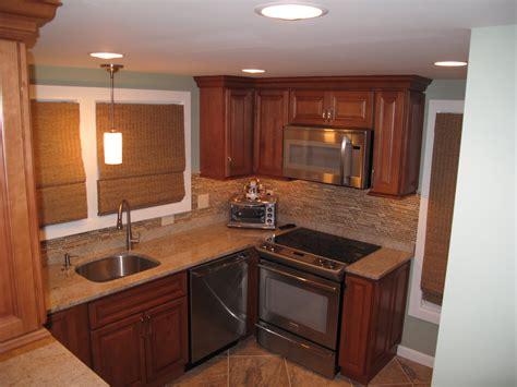kitchen cabinets rhode island kitchen cabinets rhode island