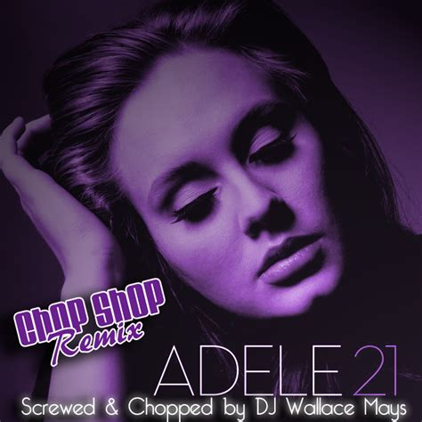 unknown artist adele 21 m4r adele 21 album download hulkshare