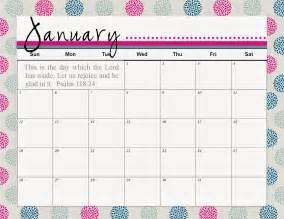 4 month calendar template 2014 printable calendar january 2014