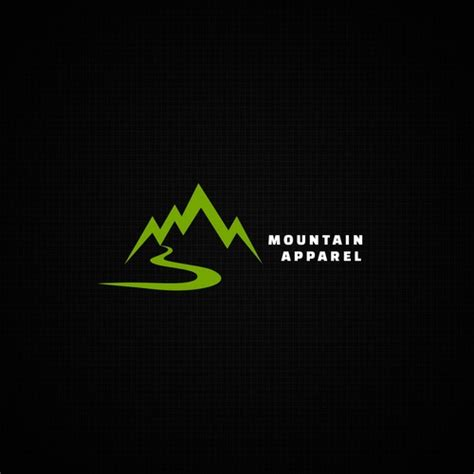 create my own logo australia 26 best images about mountain and clouds logo on