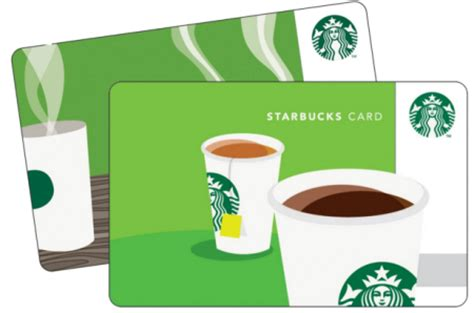 Starbucks Free 5 Gift Card - free 5 starbucks gift card at t wireless customers