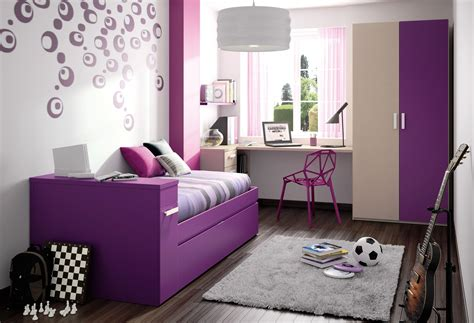gorgeous girls bedrooms simple gothic bedroom furniture fashionable image of
