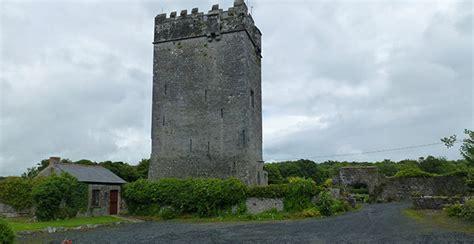 clare castle rental weddings castles