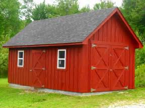 large sheds benefits of large sheds that you must know decorifusta