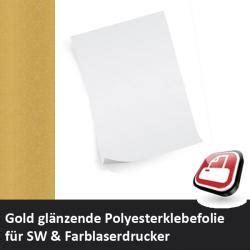 Bedruckbare Etiketten Selbstklebend by Bedruckbare Selbstklebende Wei 223 Matte Folie F 252 R Laserdrucker