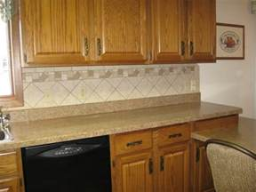 counter backsplash big kraut construction high definition counter top and tile back splash