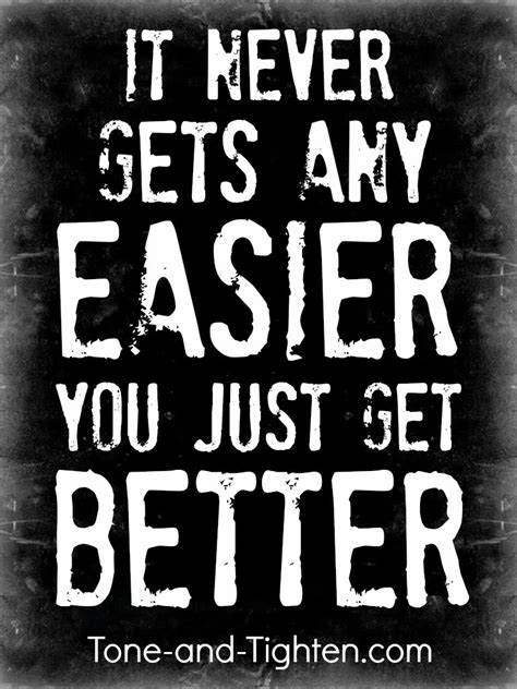 fitness motivation gym inspiration