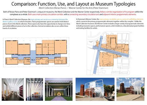 Gropius House Floor Plan by Gasnick Jeffrey Amp Krassowski Aaron Arch 382 Building