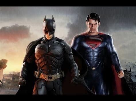 film streaming batman vs superman no joking around in batman v superman amc movie news