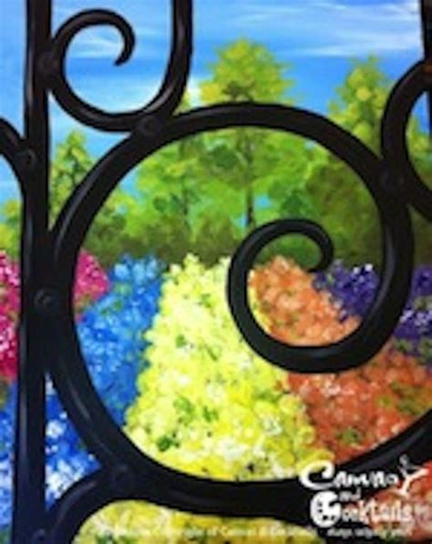 tiki hut patchogue 48 best bootleg paint nite images on pinterest frame