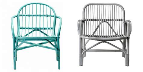 Keranjang Rotan Pastel interieur inspiratie rotan stoelen stijlvol styling lifestyle woonblog