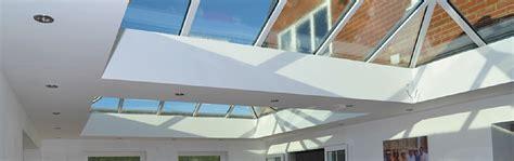Plumbing Supplies Basingstoke by Oakley Windows Windows Doors And Conservatories