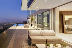 Design A Mansion by Modern Hollywood Mansion In La With Beautiful Panoramic