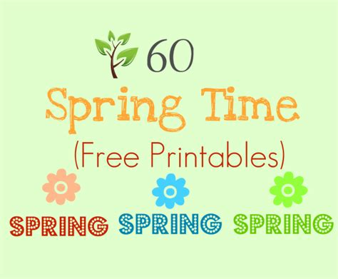 printable spring quotes spring printables quotes