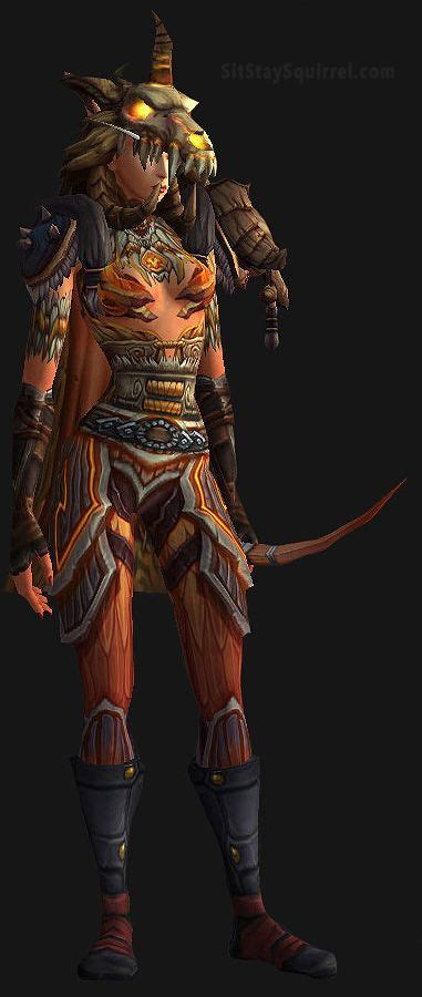 Wow Detox Monk by Blood Set Blood Elves And Blood