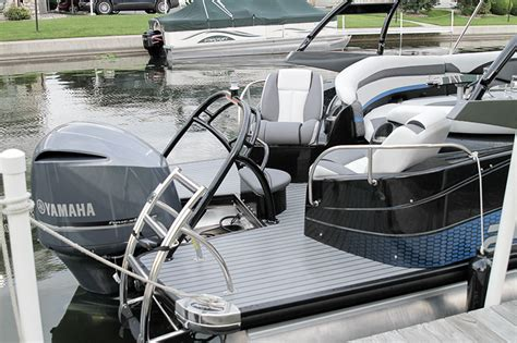 plastic pontoons for sale canada diy mini pvc pontoon floats hdpe floating pontoon float