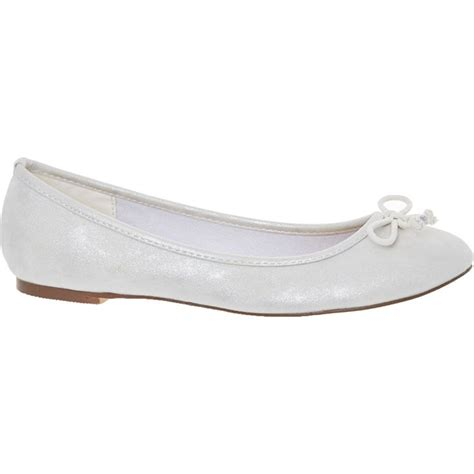 17 best ideas about ballerina shoes on ballet