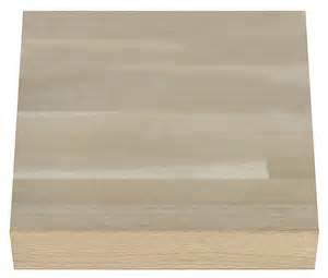 encimeras de madera maciza encimera de madera roble maciza ref 18894092 leroy merlin
