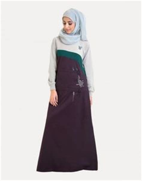 abaya design house 5 beautiful ways to style islamic tunic tops read more at http haiqahuk