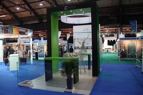 design  build  exhibitions
