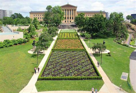 philadelphia museum  art welcomes  brand
