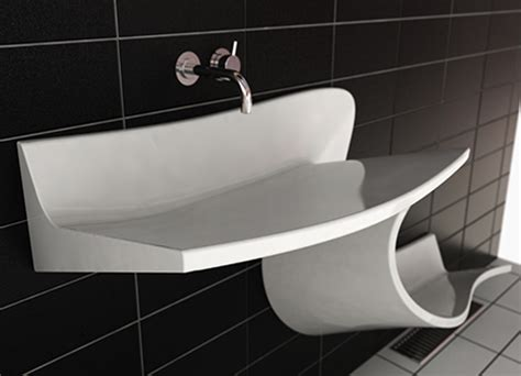 luxury bathroom sinks modern luxury bathroom sink design bathware