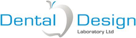 Dental Design Lab Glasgow | cosmetic dentistry laboratory in glasgow scotland