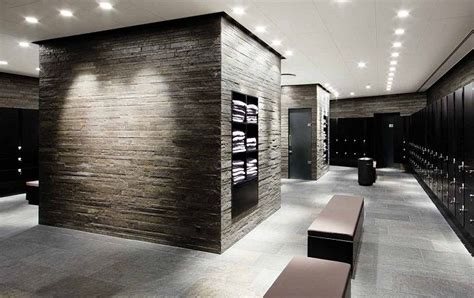changing room design locker room designs gym changing room pinterest