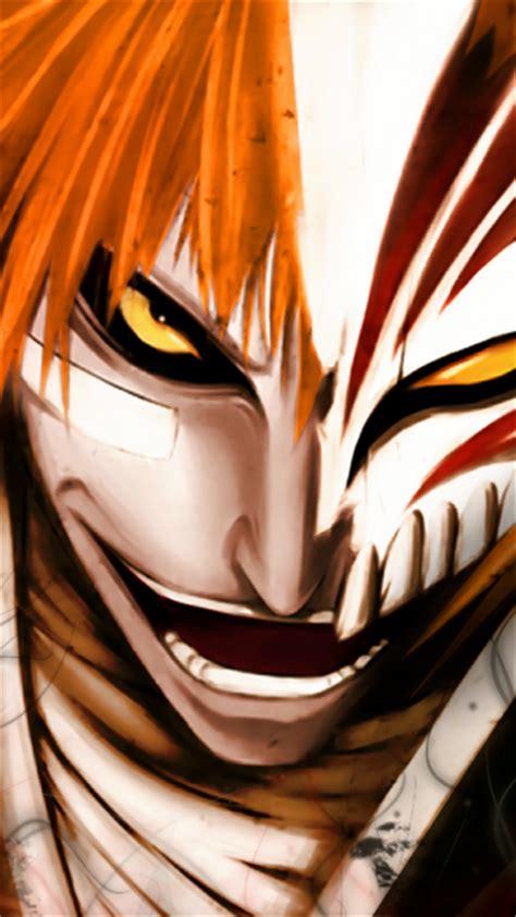 imagenes anime para android fondos de pantalla de anime y manga de 640 x 360 sincelular