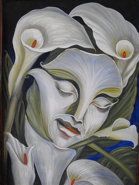 imagenes artisticas tristes rostro de mujer buscar con google mu 241 ecas pinterest