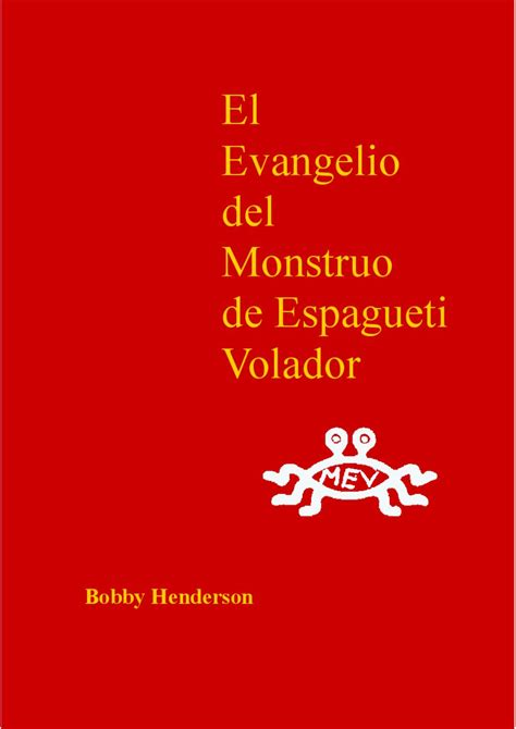 libro the god argument the el evangelio del monstruo de espagueti volador by traslatio pastafarica hispania issuu