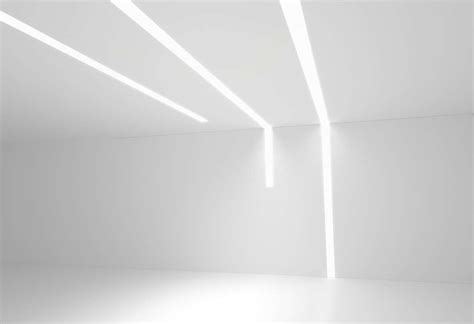led linear lights led linear lighting system the most stylish choice for