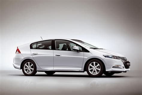 honda prius us prices toyota prius vs honda insight autoevolution