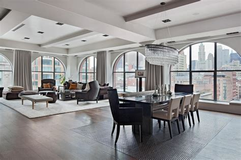 nyc loft apartments for sale