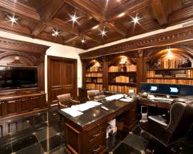 mens office ideas home office design several choices for home office design